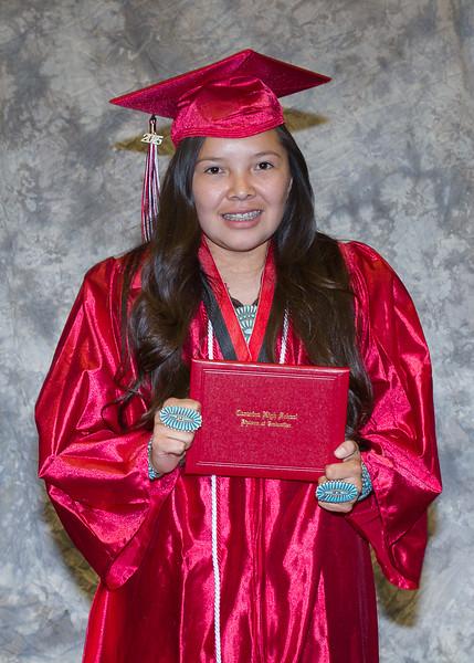 05_15 CHS diploma-3820