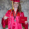 05_15 CHS diploma-3931