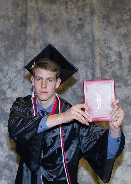05_15 CHS diploma-3743