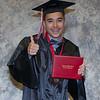 05_15 CHS diploma-3887