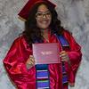 05_15 CHS diploma-3847