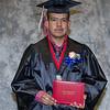 05_15 CHS diploma-3956