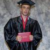 05_15 CHS diploma-3910