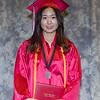 05_15 CHS diploma-3796