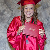 05_15 CHS diploma-3927