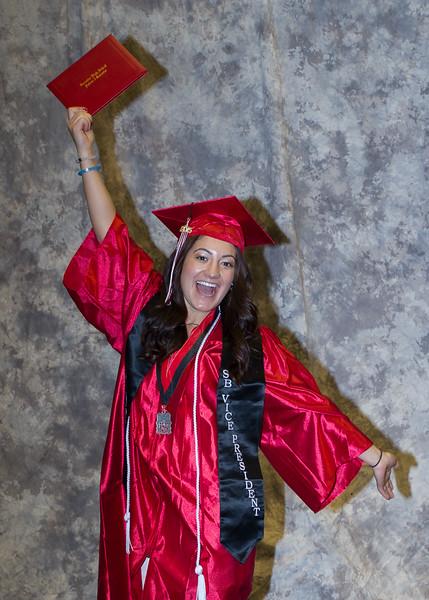 05_15 CHS diploma-3703