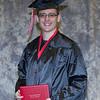 05_15 CHS diploma-3794