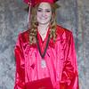 05_15 CHS diploma-3813