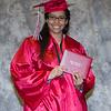 05_15 CHS diploma-3866