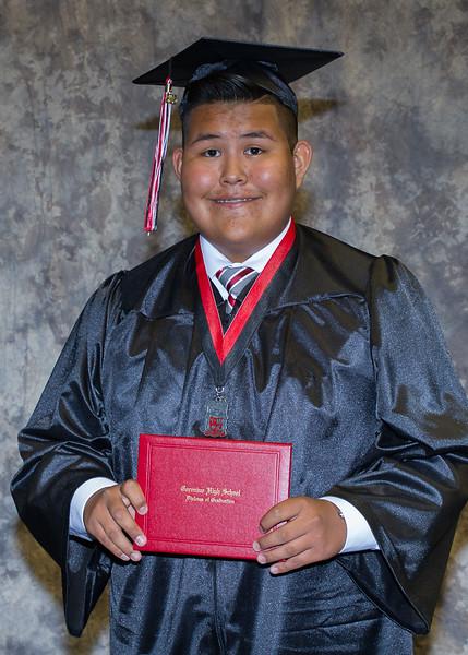 05_15 CHS diploma-3708