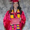 05_15 CHS diploma-3892