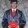05_15 CHS diploma-3868