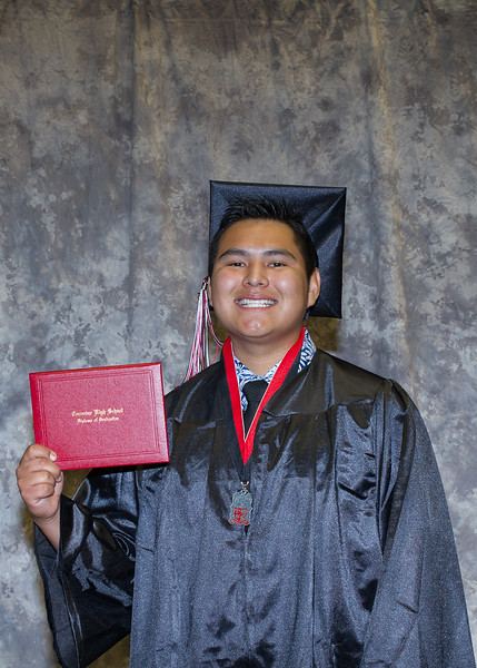 05_15 CHS diploma-3784