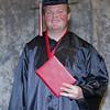 05_15 CHS diploma-3766