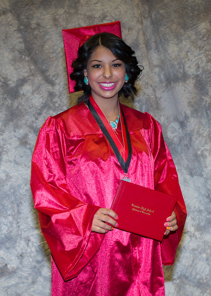 05_15 CHS diploma-3889