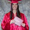 05_15 CHS diploma-3839