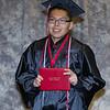 05_15 CHS diploma-3733