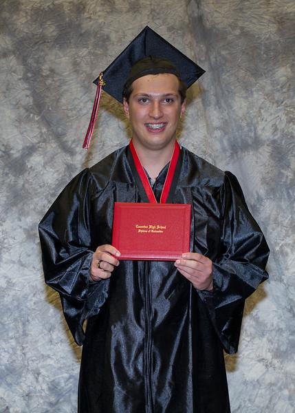 05_15 CHS diploma-3917