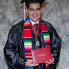 05_15 CHS diploma-3938