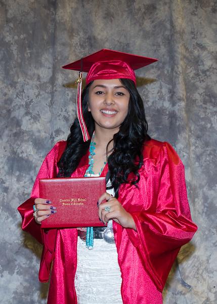 05_15 CHS diploma-3698