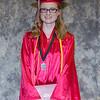 05_15 CHS diploma-3737