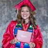 05_15 CHS diploma-3805
