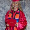 05_15 CHS diploma-3745