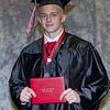 05_15 CHS diploma-3808
