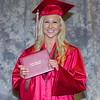 05_15 CHS diploma-3712