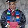05_15 CHS diploma-3891