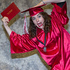 05_15 CHS diploma-3863