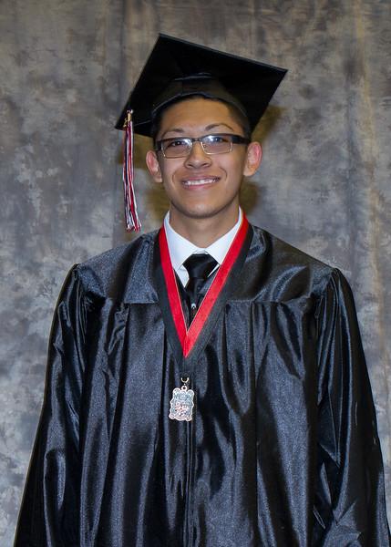 05_15 CHS diploma-3687