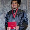 05_15 CHS diploma-3795