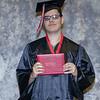 05_15 CHS diploma-3804