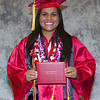 05_15 CHS diploma-3851