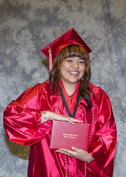 05_15 CHS diploma-3837