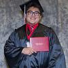 05_15 CHS diploma-3740