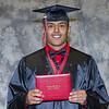 05_15 CHS diploma-3831
