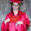 05_15 CHS diploma-3759