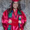 05_15 CHS diploma-3716