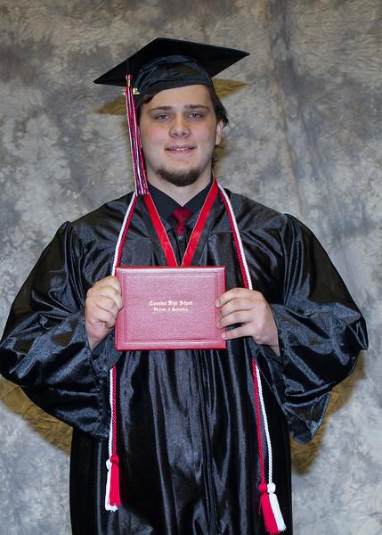 05_15 CHS diploma-3959