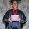 05_15 CHS diploma-3898