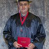 05_15 CHS diploma-3741
