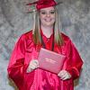 05_15 CHS diploma-3872