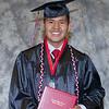 05_15 CHS diploma-3819