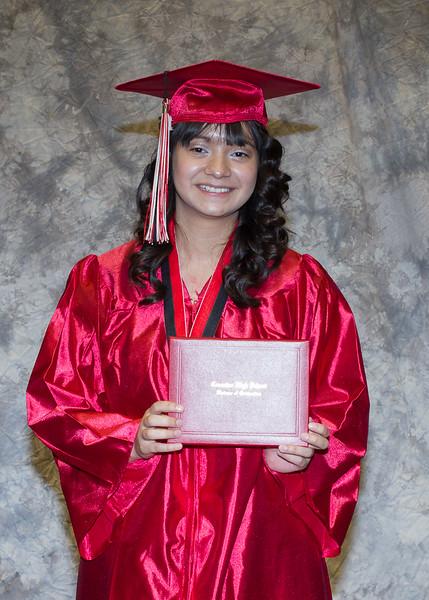 05_15 CHS diploma-3854