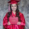 05_15 CHS diploma-3814