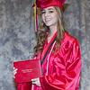 05_15 CHS diploma-3747
