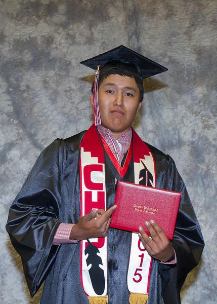 05_15 CHS diploma-3830