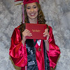05_15 CHS diploma-3911